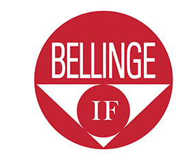 Nyt-Bellinge-logo-wwwtop-96dpi